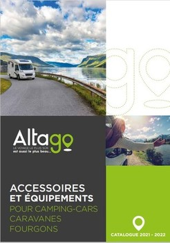 Visuel catalogue Altago 2020-2021
